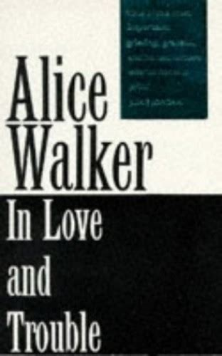 the color purple 1780228716 the color purple by alice walker world of books com