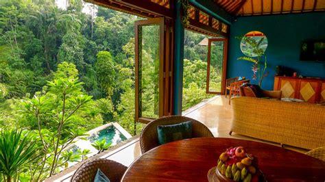 Desain Interior Rumah Bali | desain interior rumah bali klasik asri info bisnis