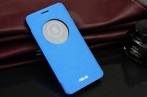 Leather Flip Asus Zenfone 4s 4 5 caso frete gr 225 tis para zenfone 5 original zonfone 5