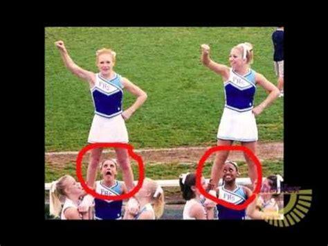 imagenes opticas groseras imagenes graciosas loquendo youtube