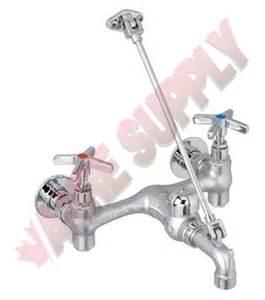 fiat faucet parts 830 aa fiat 2 handle service sink faucet chrome amre