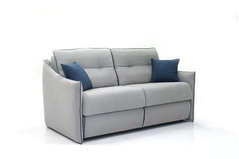 divani letto vendita produzione e vendita di divani letto made in italy