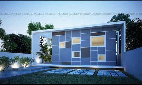 Home Architecture Design In Chennai Residence Architecture Design Adambakkam Top