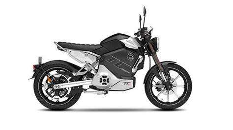 tuerkiyede satilan super soco elektrikli motosiklet