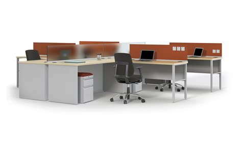 Office Furniture Bellevue 28 Images Furniture Home Home Office Furniture Seattle
