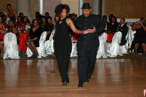chicago swing dance steps texas regionals 187 henry zeus harvey houston hi