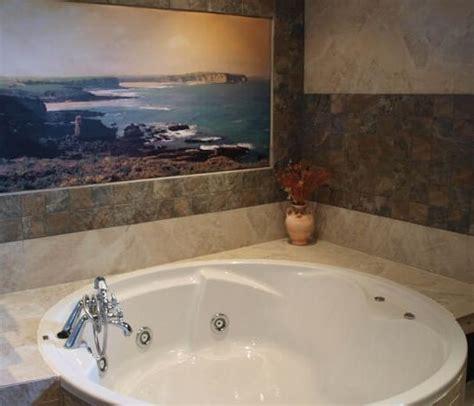 hoteles con jacuzzi en la habitacion en santander hoteles con jacuzzi privado en la habitaci 243 n en cantabria