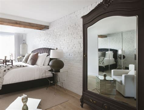 mirrors in the bedroom feng shui tips for a mirror facing the bed