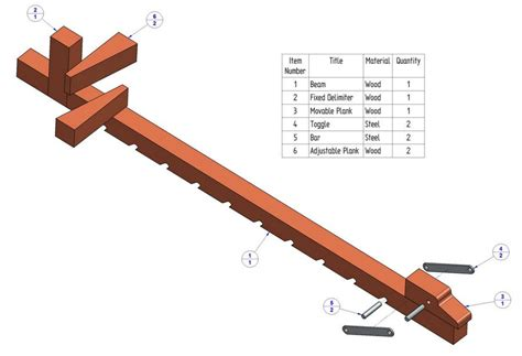 free outdoor woodworking plans free outdoor woodworking plans free tool shed blueprints