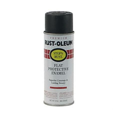 top 28 hit the floor aerosol can 3m trouble shooter baseboard stripper 21 ounce aerosol