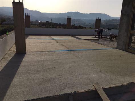 come impermeabilizzare un terrazzo pavimentato best impermeabilizzare un terrazzo pictures house design