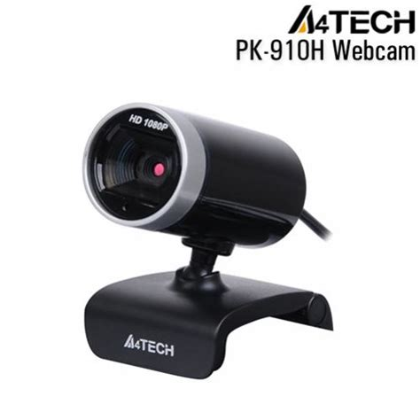 Promo Microphone With Clip For Smartphone Laptop Tablet P Best Seller a4tech web pk 910h 16 0 megapixel