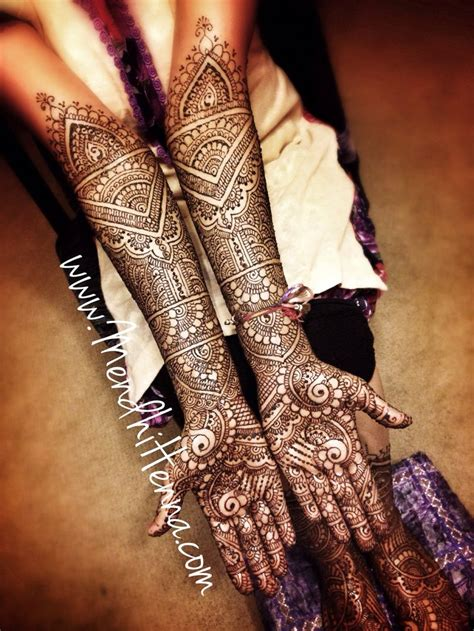 indian henna tattoo miami 398 best henna designs from around the world images on