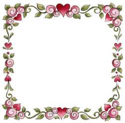 the 25 best borders and frames ideas on pinterest