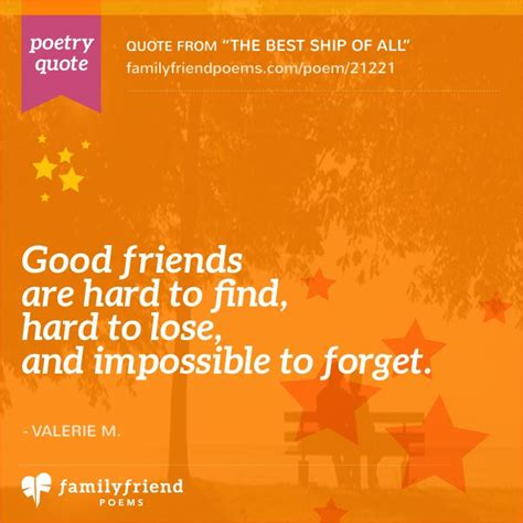 17 best images about poetry layouts on pinterest 17 best images about friendship poetry quotes on pinterest