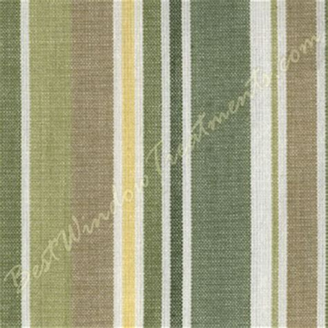french stripe cafe curtain striped kitchen curtains curtains blinds