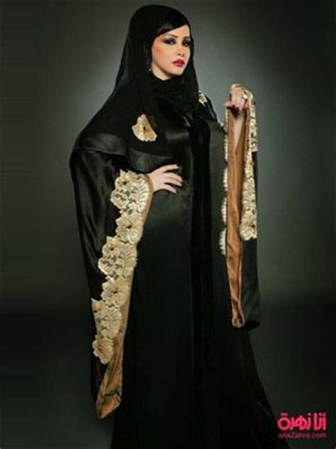 Abaya Arabic Ori 143 best images about arabic galabia on see
