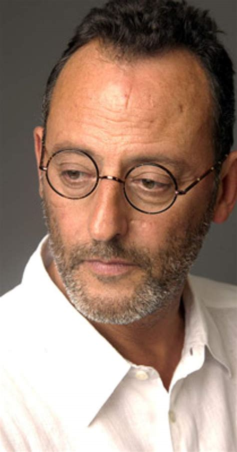 french actor with mustache jean reno imdb