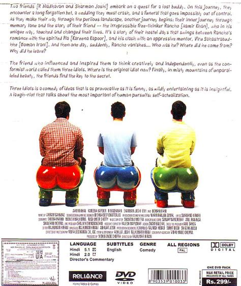 subtitle film 3 idiots indonesia 187 download 3 idiots subtitles free ourcrazyfive com
