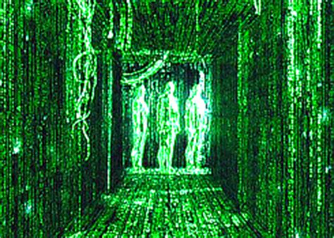 matrix wallpaper gif download keanu reeves 90s gif find share on giphy