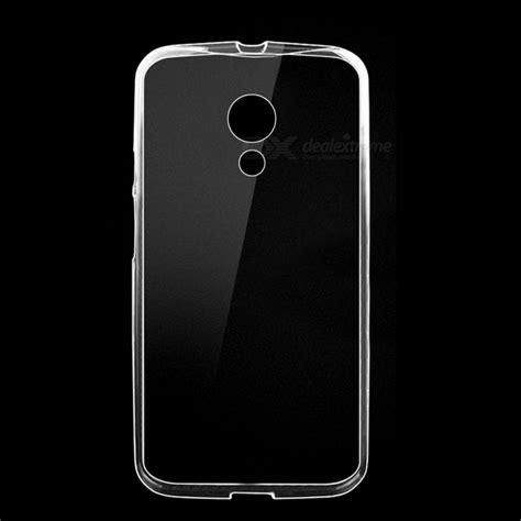 Imak Ultra Thin Tpu For Motorola Moto G2 Xt1068 Xt Baru ultra thin tpu back cover for motorola moto g2 translucent free shipping dealextreme