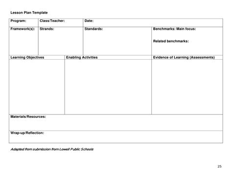 field trip lesson plan template field trip lesson plan template thevillas co