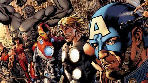 ranking de los mejores superheroes de dc y marvel listas ranking de mejores superheroes de ranking de los mejores superheroes de dc y marvel listas ranking de los mejores super h 233