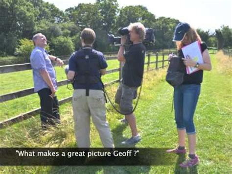 competition 2014 uk countryfile photo competition 2014 list judging
