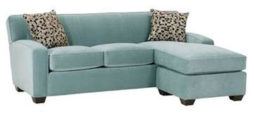 small sleeper sectional sofa with chaise club furniture