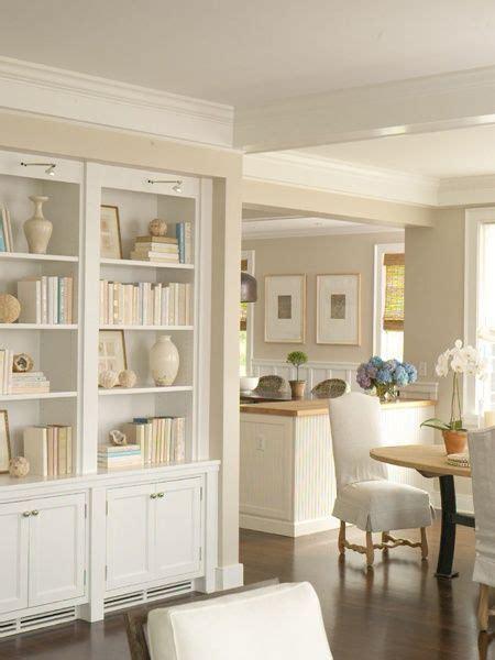 beautiful bookcases beautiful bookcases 5 furniture design ideas