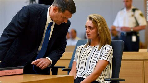 jury or bench trial the text messages that led up to teen s suicide cnn