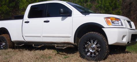 nissan truck white nissan truck white 11