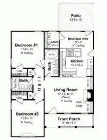 House Plans Under 1200 Sq Ft by Beautiful House Plan Small Under 1200 Square Feet Small
