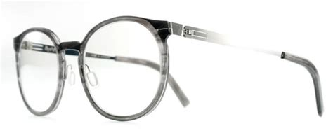 collection check bywp eyewear