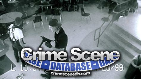 real scene photos columbine real scene photos columbine www pixshark com