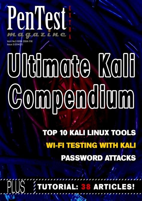 kali linux tutorial for beginners pdf kali linux tools tutorial pdf ultimate kali compendium