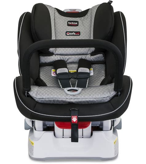 britax reclining car seat convertible reclining car seat the first years true