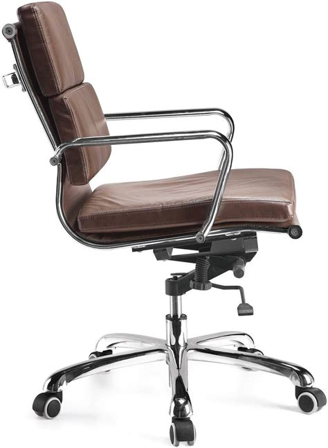 china 96b eames office chair china chair eames office chair