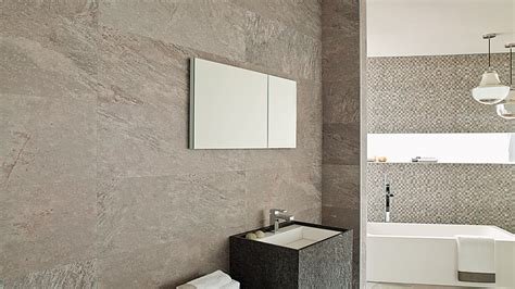 discontinued porcelanosa bathroom tiles 100 discontinued porcelanosa bathroom tiles porcelanosa sheffield sheffield