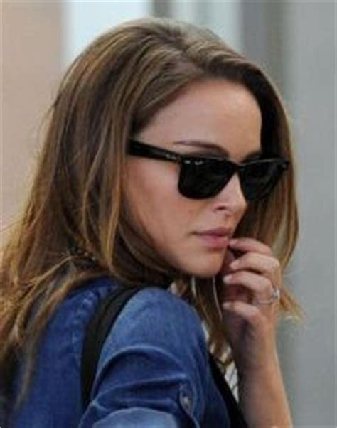 my summer hair color rayban glasses 24 99 http www ray ban celebrity on pinterest wayfarer sunglasses and