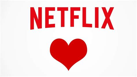 s day on netflix your guide to valentines day 2015 on netflix whats on