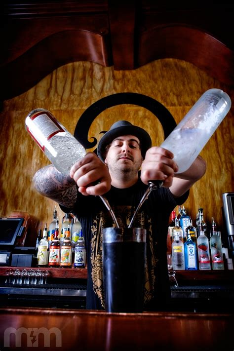 bartender photography 17 best images about bartending portraits and on