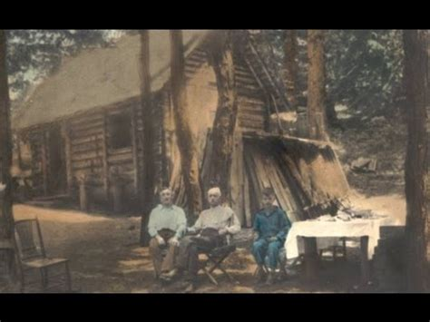 the tiny house song movie wmv youtube little house in the big woods wmv youtube