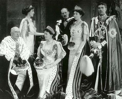 the duke knows best the duke s sons books 468 best images about royalty king edward vii and