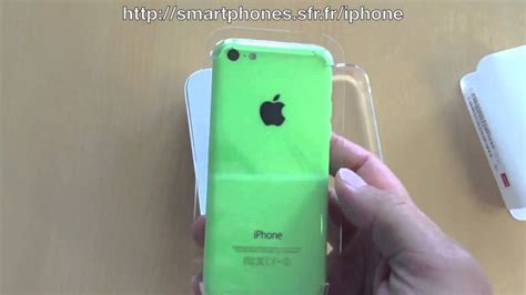 all iphone 5c colors new iphone 5c green color