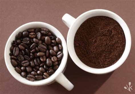 Maxwell House Coffee Review by Maxwell House Coffee Review Kitchensanity
