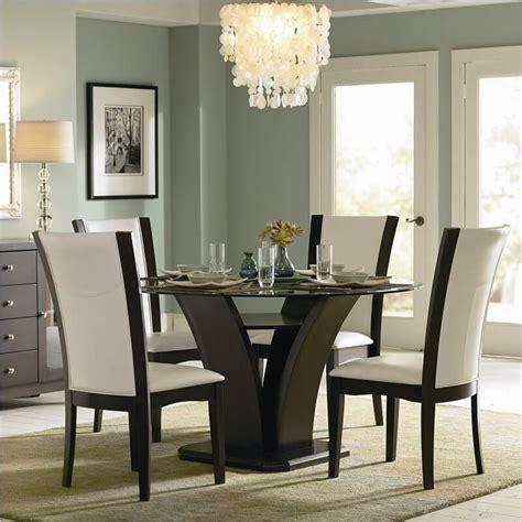 marvelous dining room designs  modern wallpaper