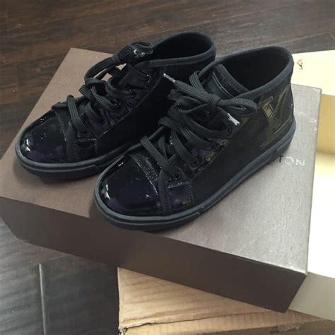 louis vuitton kid shoes 81 louis vuitton shoes louis vuitton sneakers