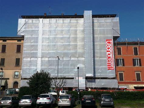 terrazzi condominiali rifacimento di facciata balconi e terrazzi condominiali a