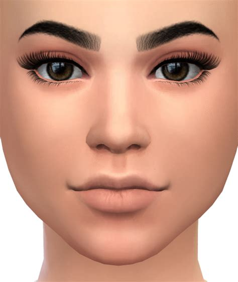 Hairstyle Generator Upload Photo by Hairstyle Matcher The Sims 4 I The Ultimate Guide